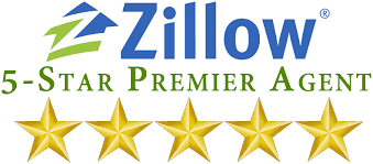 Zillow-Logo-1 -