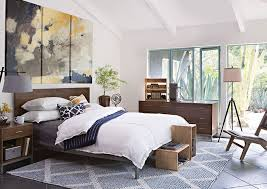 Living Spaces Bedroom Sets Storage — Show Gopher : Good Organization ...
