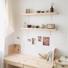 Light Wood And White Bedroom Light Wood Furniture White Walls Minimalist Room Room