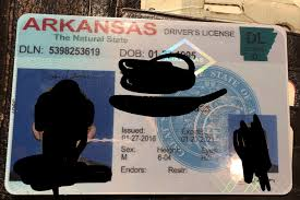 Maker Card Id Fake Arkansas