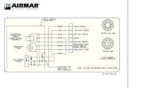 garmin 6 pin transducer wiring diagram garmin looking for help wiring garmin gsd 26 to airmar b175h transducer on garmin 6 pin transducer