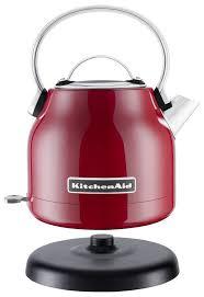 kitchenaid 5kek1222aer electric kettle