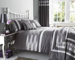 top 43 superb silver grey duvet covers cover king and blue comforter bedding sets gray white bedspread light quilt comforters set design