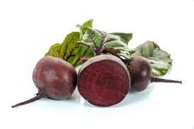 Betteraves Rouges Légumes - Photo gratuite sur Pixabay