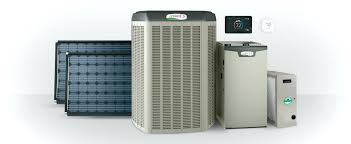 lennox air conditioner reviews. Delighful Lennox Lennox Air Conditioner Reviews Xc13  To Lennox Air Conditioner Reviews A