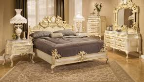 waterfall bench vintage oak dresser set chairs value upholstered wall style lamps white furniture sets bedroom