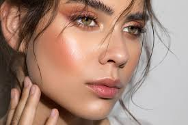the top 8 makeup primers for oily skin