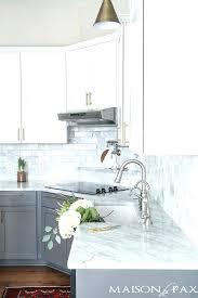 kitchen grey countertops white and grey grey code grey kitchen room white white kitchen cabinets dark