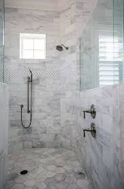 Bathroom Tile Patterns Classy 48 Bathroom Shower Tile Ideas Luxury Interior Designs
