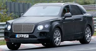 2018 bentley suv price. interesting 2018 new u0027u00272018 bentley suv u0027u0027 release date photos price review with 2018 bentley suv price