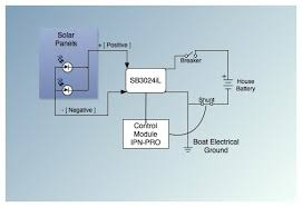 wiring diagrams for solar panels the wiring diagram 12v solar panel wiring diagram nilza wiring diagram
