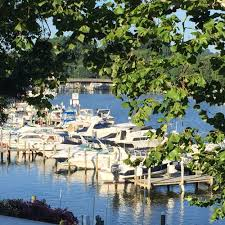 photo of ancd inn at hidden harbour marina deale md united states
