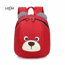 Buy <b>children school bags</b> and get free shipping on AliExpress.com