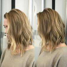 Cute Hairstyles For Medium Length Hair Cute Shoulder Length Hair