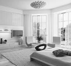 modern minimalist bedroom furniture. modern white bedroom furniture minimalist