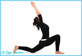 yoga poses for upper body weight loss 8 jpg