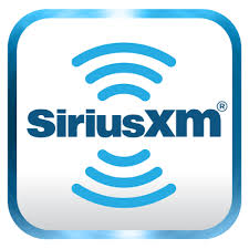 Siriusxm Top 40 Chart Pitbull Celebrates Launch Of His Siriusxm Channel With