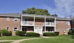 garden apartments nj. Interesting Garden Madison Gardens Intended Garden Apartments Nj