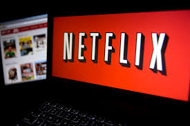 India Is Getting Its First Original Netflix Series With