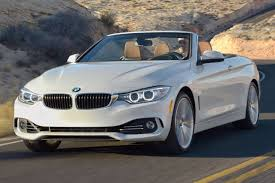 2018 bmw hardtop convertible. fine bmw throughout 2018 bmw hardtop convertible
