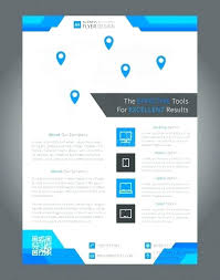Flyer Templates Word Free Printable Flyer Templates Word Inspirational Free