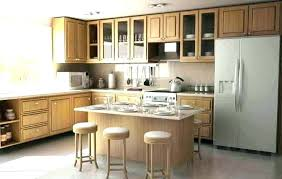 Kitchen Pricing Calculator Kitchen Remodel Costs 3 Budgets Kitchens Calculator Canada