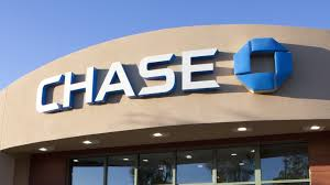 Most common use of the bank account verification letter are: Chase Direct Deposit How To Get Setup 4 Easy Steps Gobankingrates