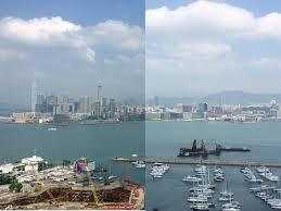 nokia lumia 1020 vs iphone 5s. nokia lumia 1020 vs iphone 5s: photo comparison! | ycp iphone 5s