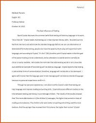critical analysis example sop example critical analysis example text analysis essay revised final