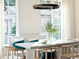 white interior paintThe Best White Paint Colors  Southern Living