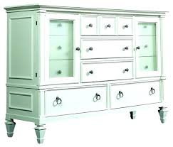 dresser with glass doors decoration and drawers drawer cabinet bedroom in designs 0 full size ikea dresser with glass doors
