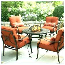 singular palm casual patio furniture palm casual patio furniture bluffton sc
