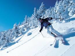 Бодибилдинг и лыжный спорт Как совместить ironzen Бодибилдинг и лыжный спорт Как совместить