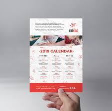 school brochure design ideas unbelievable free education flyer templates template ideas