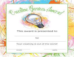 Certificates Printable Certificate Templates Xerox