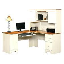 corner desk office furniture. corner desk ideas office home pictures of offices designs everything furniture
