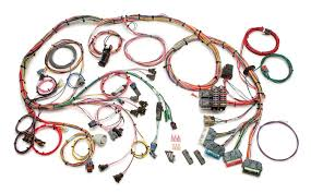 search results painless performance 1992 97 gm lt1 harness extra length by painless performance products