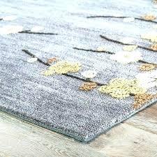 blue yellow rug yellow gray rug yellow and gray rug grey and yellow rug gray and