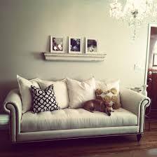 z gallerie furniture quality. Splendid Z Gallerie Sofa 14 Pauline Reviews Furniture Quality