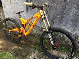 nukeproof logo hit them hard because these bikes are nukeproof scalp of nukeproof logo nukeproof scout