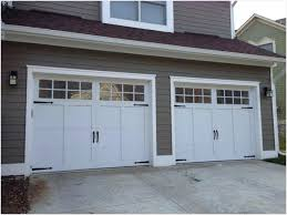 chi garage doors residential s looking for chi garage doors reviews chi garage doors reviews