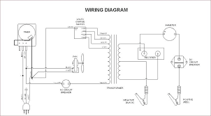 ford 6000 cd rds eon wiring diagram wiring diagram and ebooks • ford 6000 wiring diagram radio cd focus diagrams review team of rh themalls info