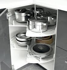 Rangement Tiroir Cuisine Ikea Amacnagements Intacrieurs Cuisine Ikea