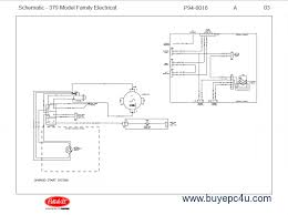 peterbilt wiring diagrams wiring diagrams wiring diagram peterbilt 379 image