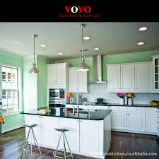 Solid Wood Kitchen Furniture Popular Wood Furniture Kitchen Buy Cheap Wood Furniture Kitchen