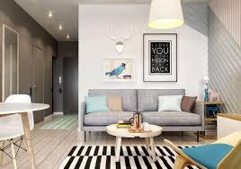 27 Schöne Fotos Von Schlafzimmer Ideen Für Kleine Räume House Konzept