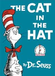 Dr  Seuss Classroom Activities  Math   Dr  Seuss   Pinterest also  in addition Cat in the Hat Story Map pattern from Laura Candler's Teaching moreover  likewise TEACHERS Celebrate Reading with The Cat in the Hat FREEBIE writing also  as well 776 best orlando images on Pinterest   Travel  Bays and Dream besides  besides Dr  Seuss Read Across America Week Rhyming Morning Announc likewise I WILL use Dr  Sesus in one lesson for my high school students together with . on free the cat in hat labeling activity for educational best dr seuss images on pinterest ideas week day happy activities clroom door reading and worksheets march is month math printable 2nd grade