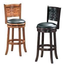 32 inch bar stools. Wonderful 32 Inch Bar Stool Backless Stools