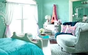 teen bedroom ideas teal and white. Teal Teen Bedroom Ideas And White