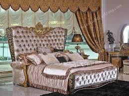 Italian luxury bedroom furniture Royal Purple Royal Bedroom Luxury Series Interior Design Italian Bedroom Furniture Luxury Italian Style Bedroom Sets